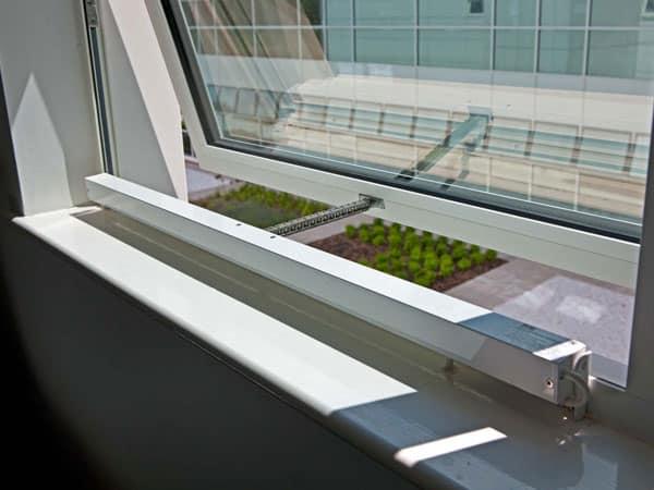 Automatismi-per-finestre-scorrevoli-reggio-emilia