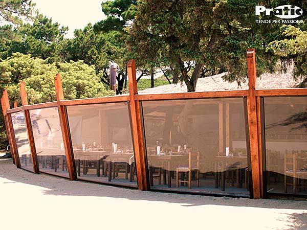 Chiusure-antivento-per-ristoranti-reggio-emilia