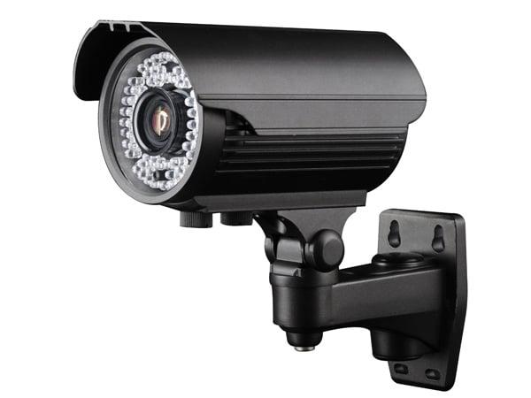 Costi-sistema-di-videosorveglianza-suzzara