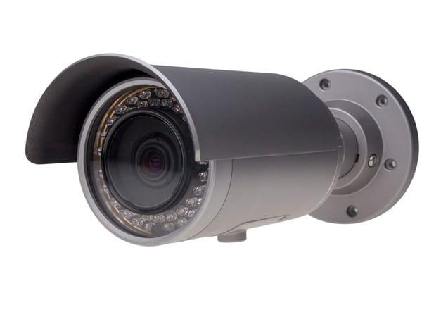 Costo-telecamere-di-controllo-reggio-emilia