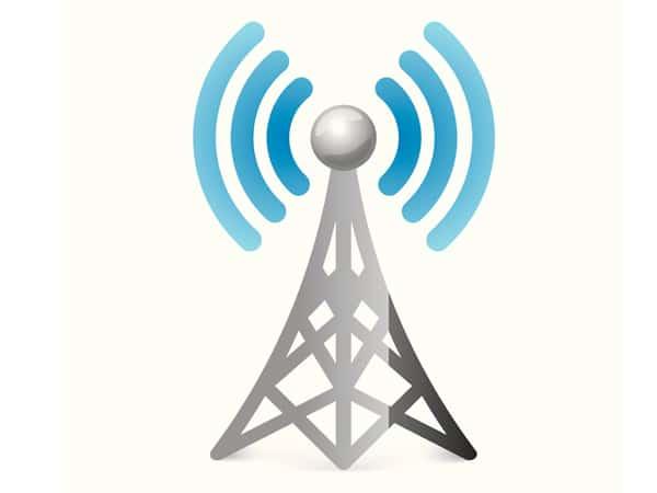 Impianti-antifurto-senza-fili-radio