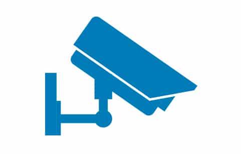 Impianto-di-videosorveglianza-carpi