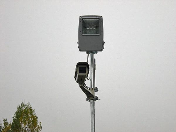 Impianto-di-videosorveglianza-reggio-emilia-suzzara