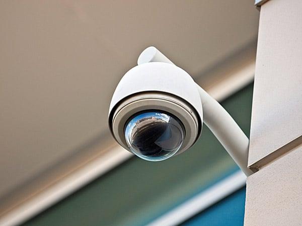 Installazione-impianto-di-videosorveglianza-suzzara