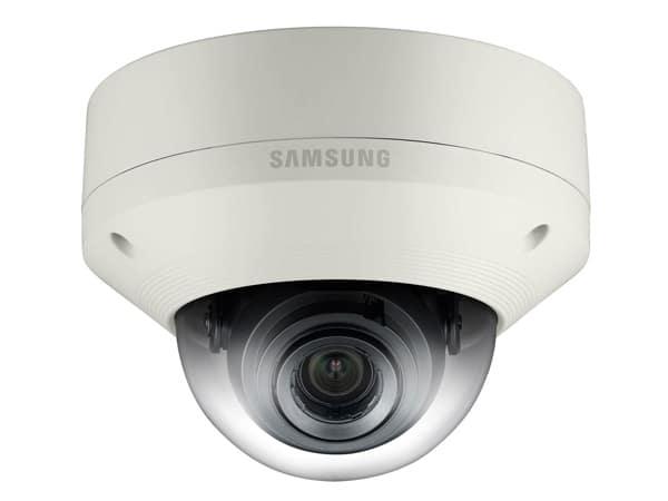 Installazione-telecamere-wifi-per-condominio-suzzara