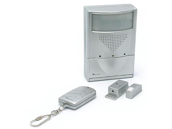 Manutenzione-allarmi-wireless-carpi