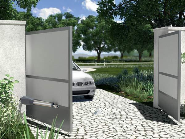 Manutenzione-porta-basculante-per-garage-correggio