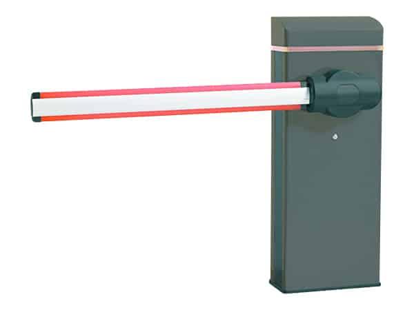 Preventivi-installazione-sbarre-automatiche-reggio-emilia