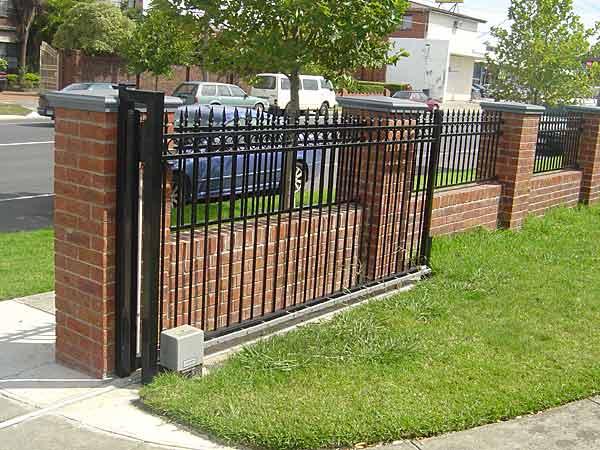Prezzi-installazione-cancello-automatico-reggio-emilia