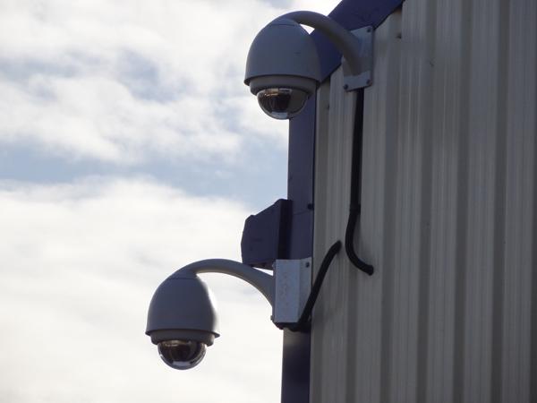 Sistema-di-videosorveglianza-banca-reggio-emilia