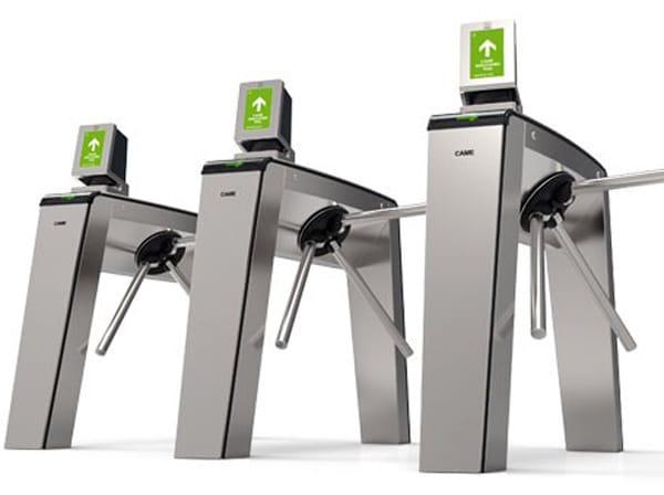 Sistemi-di-parcheggio-automatici-reggio-emilia