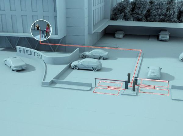 Sistemi-di-parcheggio-automatizzati-suzzara