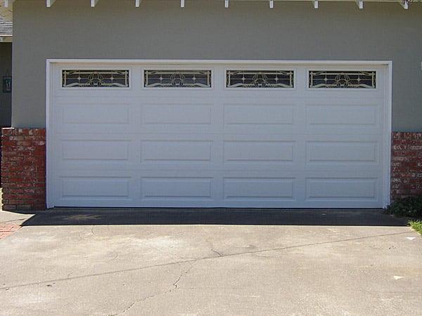 Porta garage automatica reggio emilia suzzara prezzo for Prezzi del garage della carrozza