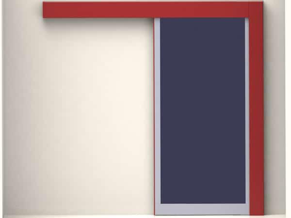 Assistenza-e-manutenzione-porta-scorrevole-reggio-emilia