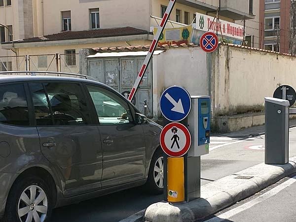 Controllo-accessi-parcheggi-carpi