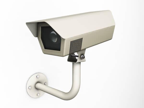 Impianto-di-videosorveglianza-reggio-emilia