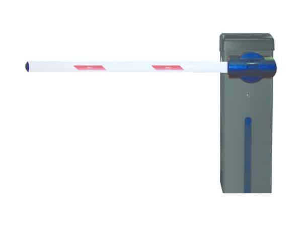 Installatore-barriere-automatiche-reggiolo