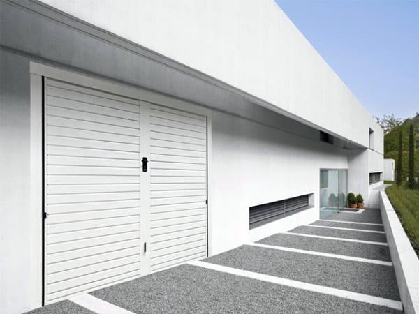 Installazione-e-manutenzione-basculanti-suzzara
