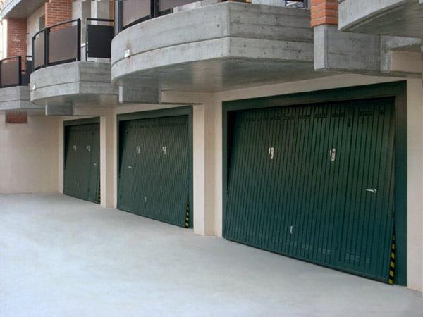Installazione-portoni-garage-reggio-emilia