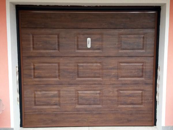 Riparazione-porte-per-garage-suzzara