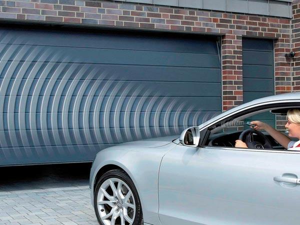 Vendita-automazioni-per-garage-carpi